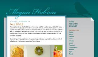 MeganHobson