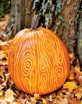 Oak-Tree-Swirl-Pumpkin-GTL1006-de