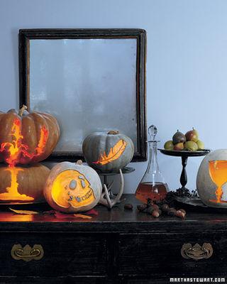 La102831_1007_pumpkins_xl