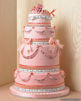 Wa103250_fa07_pinkcake_xl