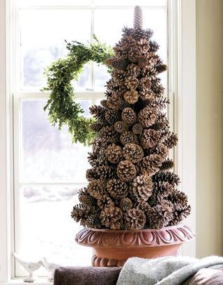 Pinecone-Tree-Decoration-GTL1206-de