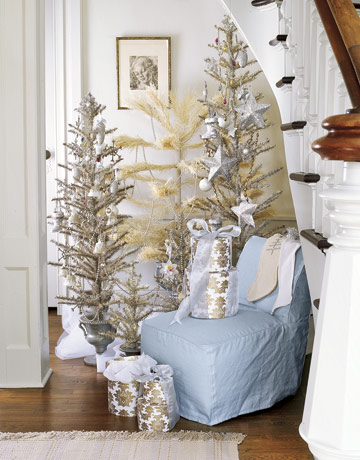 Mini-Christmas-Tree-Tinsel-GTL1206-de