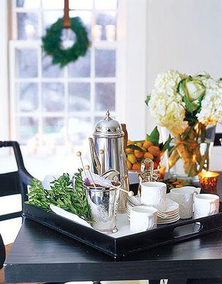 Tea-tray-de