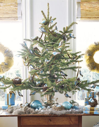 Mini-Christmas-Tree-Birds-GTL1206-de