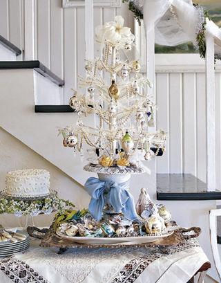 Mini-Christmas-Tree-Pearls-GTL1206-de