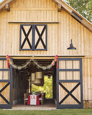 Mwd104392_win09_10_barn_xl