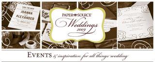 Paper-Wedding-Banner