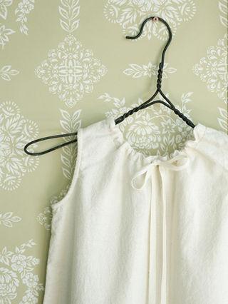 Cotton_gatheredchambray1