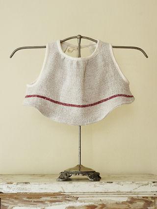 Cotton_smockgrainsack1