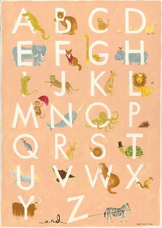 I_alphabet