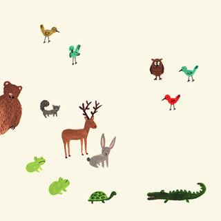 I_animals