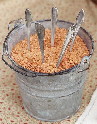 Utensils-lentils-bucket-ENTERT0307-de