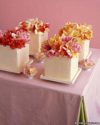 062805_wed_cake01_xl