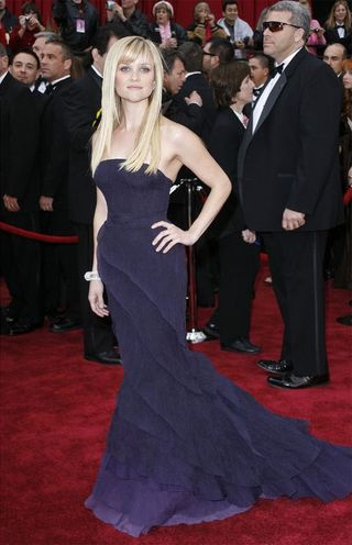 Oscars_reese_witherspoon