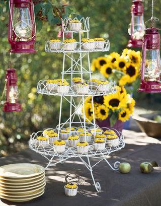 Sunflower-cupcakes-0908-de-27054141