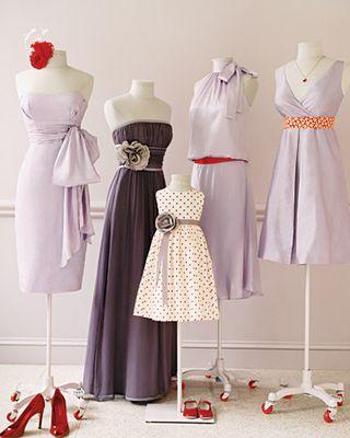 Mwa104158_fal08_dressup_xl