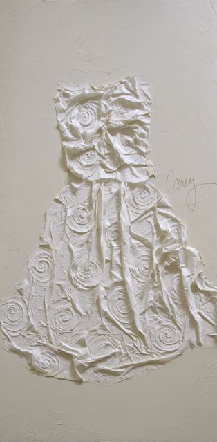Carey_Haynes_5414-white tissue dress