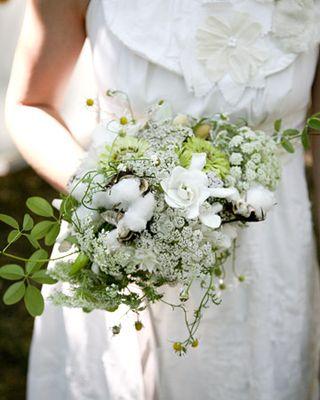 Msw_sum09_brides_bouquet_1_xl
