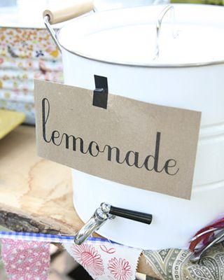 Msw_sum09_lemonade_xl