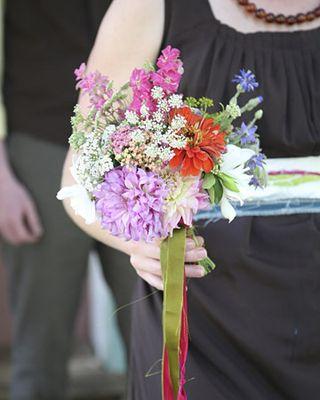 Msw_sum09_bmaid_bouquet_1_xl