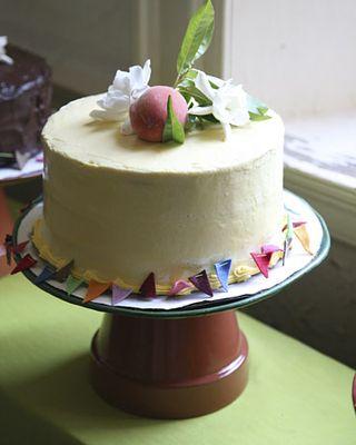 Msw_sum09_cake1_1_xl