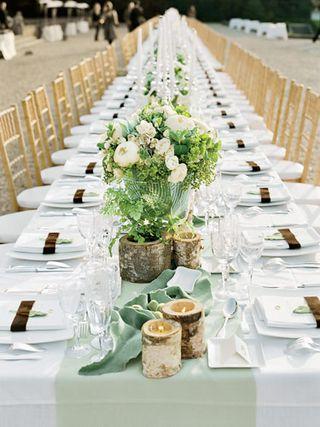 Luxury-&-Lifestyle--Wedding-1-lg