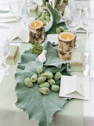 Luxury-&-Lifestyle--Wedding-2-lg-62044651