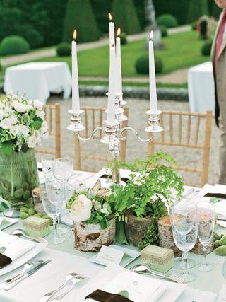Luxury-&-Lifestyle--Wedding-9-lg-74137626