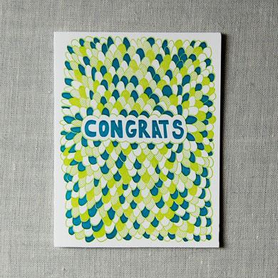 Greeting_congratspeacock