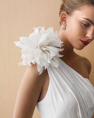 Mwd104763_sum09_dressflower_1_001_xl