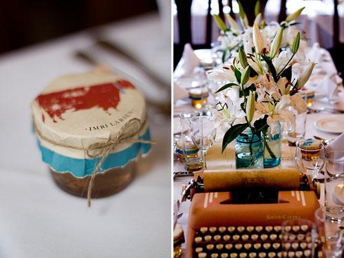 Ch-retro-wedding-1