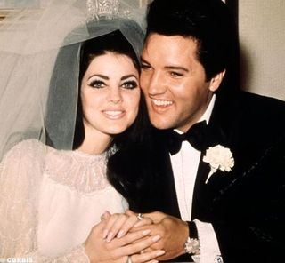 1967_Elvis_Wedding