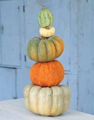 Pumpkin-Tower-GTL1006-de
