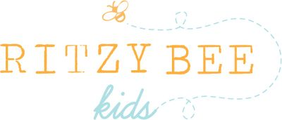 Ritzy-bee-kids
