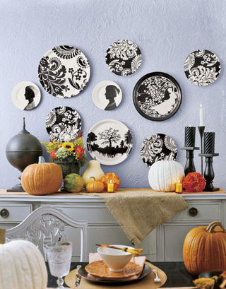 Black-White-Plates-Wall-CP1005-de