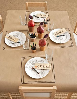 Thanksgiving-kids-table-party-1109-de