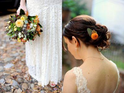 Athenaeum Wedding_2