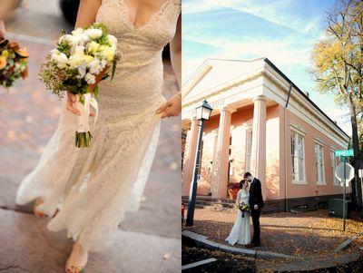 Athenaeum Wedding_4