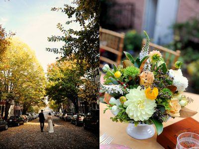 Athenaeum Wedding_6