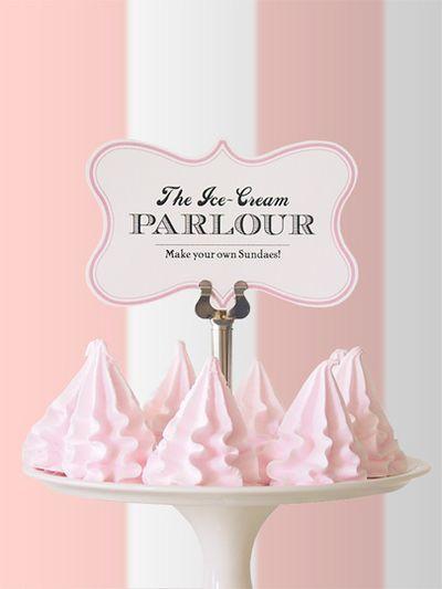 DIY_ice-cream_parlour_buffet_01
