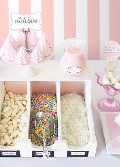Diy_ice-cream_parlour_buffet_05