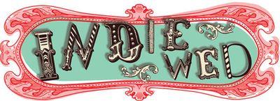 Banner-web2