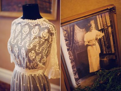Vintage_Wedding_Dresses3