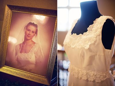 Vintage_Wedding_Dresses2