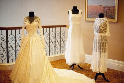 Vintage_Wedding_Dresses4