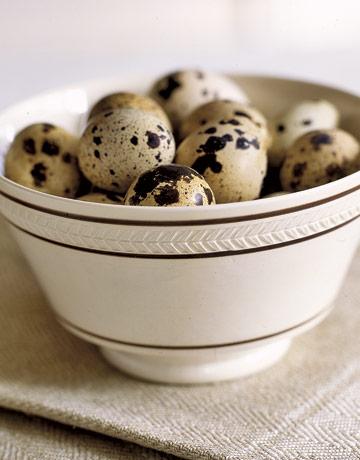 Speckled-Decorative-Eggs-Brown-HTOURS1106-de