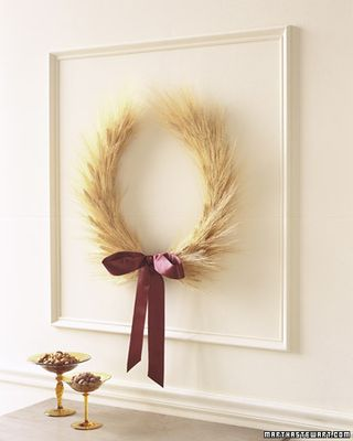 Msw_fall03_gt_wreath_xl