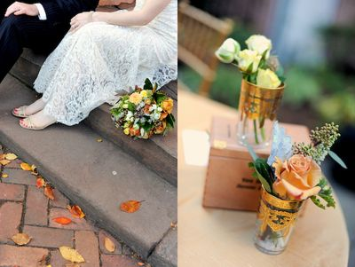Athenaeum Wedding_7