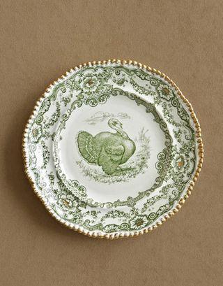 Green-plate-1108-de