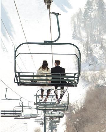 Mw2109_0110_skilift_xl